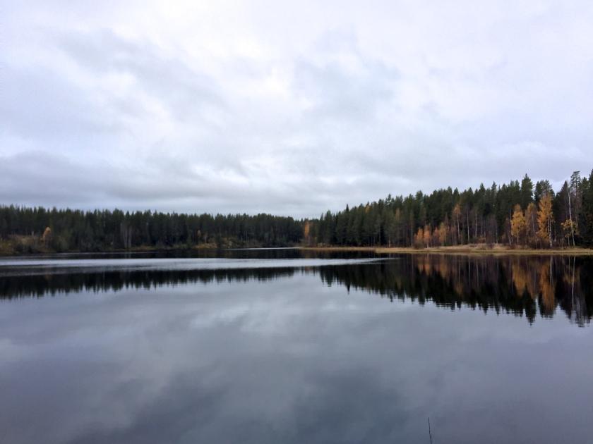 338-vattenspegel